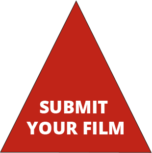 submit-triangolo