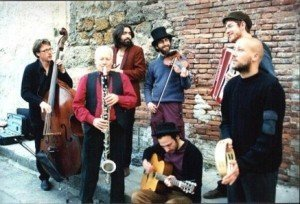matrimia_klezmer_band-300x204